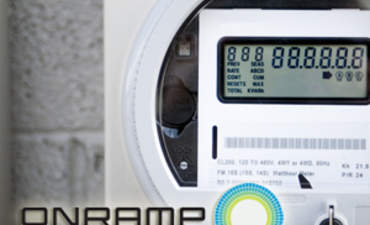 How On-Ramp Wireless Wants to Transform the Utility Biz featured image