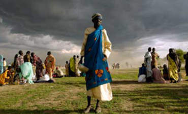 How Women Are Affected By, and Can Shape, Climate Policy featured image