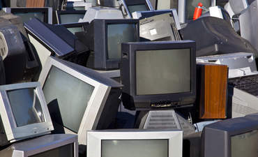 Why younger minds will solve the e-waste crisis featured image