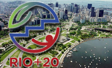 What's Next on the Road to Rio featured image