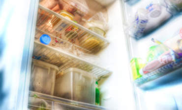 EPA OKs First Green Alternatives for Ozone-Depleting Refrigerants featured image