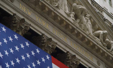 8 Ways to Sustain a Stock Exchange featured image