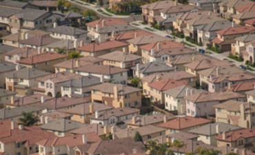 Has the Sun (Finally) Set on Suburban Sprawl in California? featured image