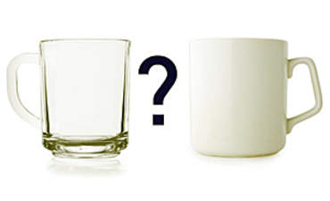 What's Better for Green Design: Glass or Ceramic? featured image