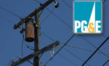 Gigaton Awards Profile: PG&E featured image