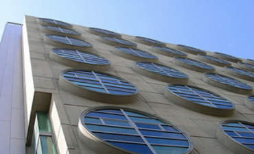 Greenbuild 2010: Study Underscores Income, Occupancy Benefits of Green Buildings featured image