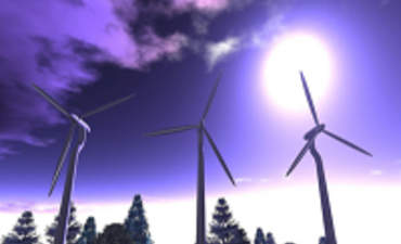 Looking for Carbon in Renewable Energy featured image