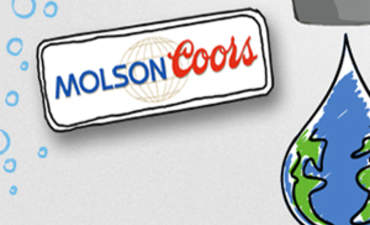 Taking Stock of Molson Coors' Beer Print featured image