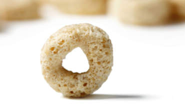 Digging in to the Whole 'O' of Sustainability at General Mills featured image
