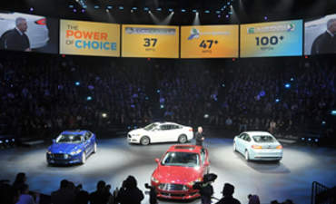 Why the 54.5 MPG Rules Will Lead to a Rebirth of US Automakers featured image