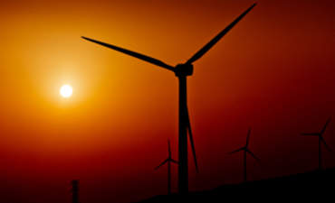 Clean Energy Makes Big Strides, but Just How Sustainable is the Growth? featured image