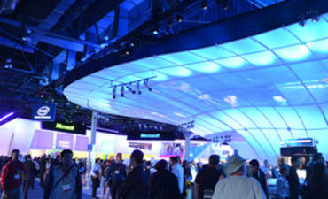 Home Energy Management Takes Center Stage at CES 2012 featured image