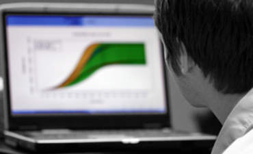 12 Acquisitions that Transformed the Energy Management Software Market in 2011 featured image