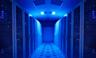 12 Data Center Energy Management Trends for 2012 and Beyond  featured image