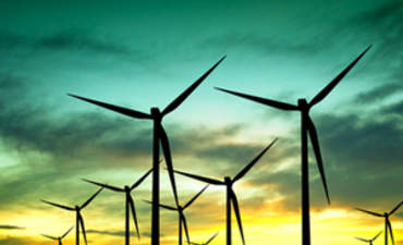 Cleantech Survives a Crisis of Confidence featured image