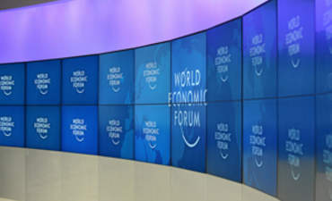 At Davos, Debating the Myth or Reality of Green Growth featured image