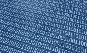 'Big Data' Creates Big Opportunities featured image
