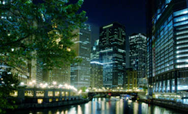 The Major Dividends Cities Reap from Investing in Green Infrastructure featured image