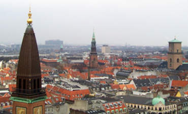 Looking Beyond Copenhagen for Innovation and Inspiration  featured image