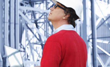 4 Innovative Startups that Lower Costs of Commercial Energy Audits featured image