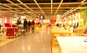 Ikea's Steve Howard on Bringing Sustainability to the Masses featured image