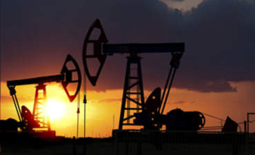 Why green-minded firms should think like oil companies featured image