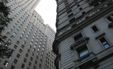 4 Investment Changes that Can Help Green Wall Street featured image