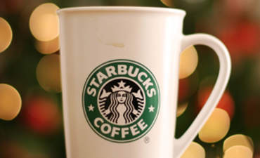 Lessons from Starbucks: Building a sustainable supply chain featured image