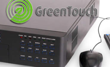 Greentouch leaps forward with 30x more efficient fiberoptics featured image