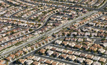 Sacramento and SoCal: How to do sustainable communities right featured image
