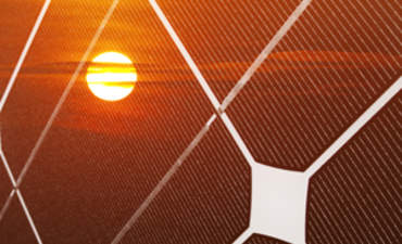Is this the dawn of dark days for solar power? featured image