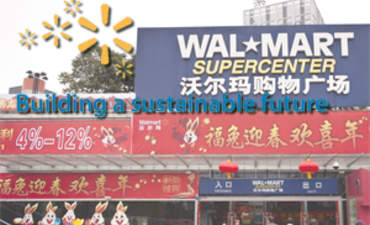 How much of a difference can Walmart really make? featured image