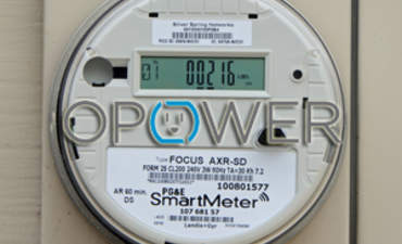 Opower: Making utilities and ratepayers happier, greener featured image