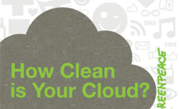 Simple steps to a greener cloud featured image