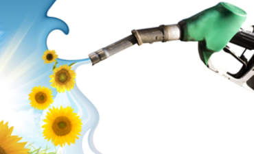 CoolPlanet Biofuels: Too good to be true? featured image
