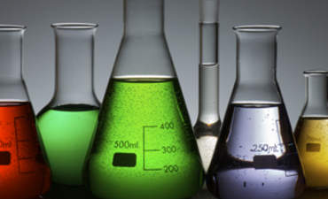 Dow's 4 pillars of sustainable chemistry and a green economy featured image