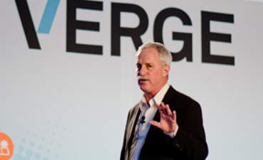 Materials' scarcity and rising costs fueling a VERGE future featured image