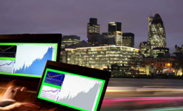 How to use analytics for faster paybacks from smart buildings featured image