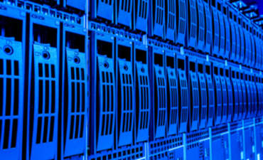 How to curb runaway power in the data center featured image