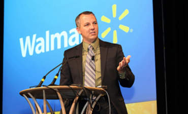 How Walmart is using its sustainability metrics to drive productivity featured image