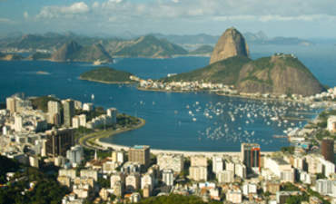 Some good news, and next steps to take, from Rio featured image