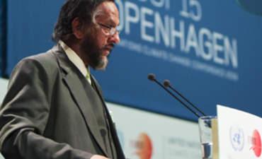 COP15 Negotiators Face Daunting Task featured image