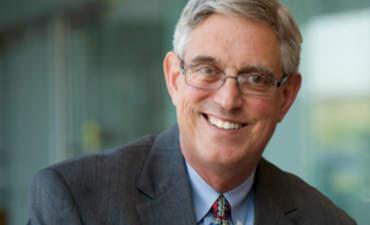 Doug Conant: Leadership is a sacred task featured image