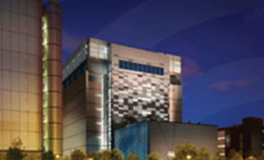 Giant Data Center to Heat London Homes featured image