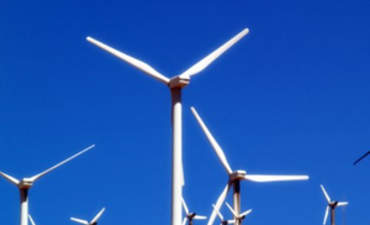 Clean Energy Dollars Heading to Developing World featured image