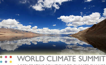 4 Key Takeaways for Businesses from the World Climate Summit featured image