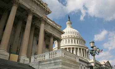 New Senate Climate Framework Sends Signal to World on U.S. Intentions featured image