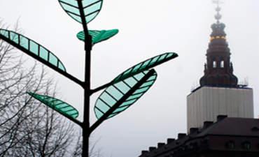 The Pressure Builds in Copenhagen featured image