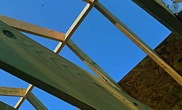 Twin Cities Builders Sue Minnesota GreenStar Rating Program featured image