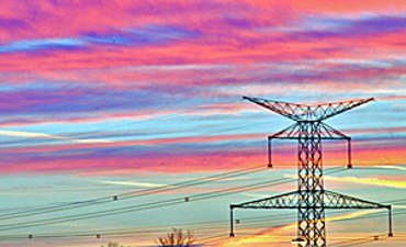 How Energy Use Dwarfs the Power of Facebook and Twitter featured image